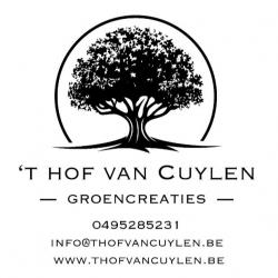 Afbeelding › 't Hof Van Cuylen